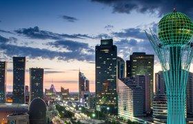 В Казахстане пройдет акселерационная программа