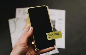 YouDo запустил платформу для компаний по заказу услуг у самозанятых
