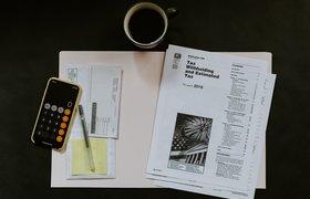 Правительство обновит условия возврата к упрощенному налоговому режиму