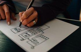 Какие метрики стартапа больше всего важны инвесторам?