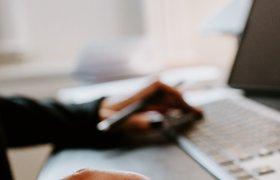 Названы 20 самых популярных ресурсов онлайн-образования для взрослых и школьников