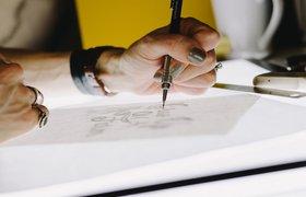 «Акселератор ФРИИ» запускает онлайн-курс по сервис-дизайну