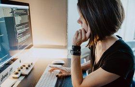 Сбербанк запускает онлайн-курс для школьников по машинному обучению