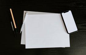 Получить деньги и не потерять бизнес: как подписать договор с инвестором