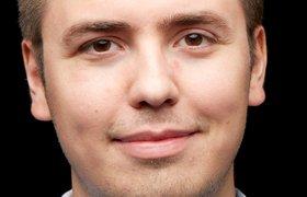 Кто есть кто: Станислав Сажин