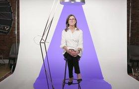 Кэти Вуд: путь знаменитой основательницы фонда ARK Investment Management