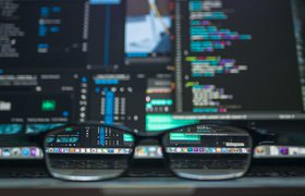 Четыре совета для разработчиков моделей машинного обучения