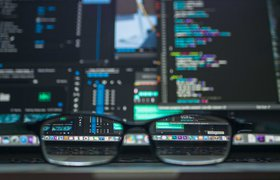 5 новых трендов кибербезопасности: перспективы рынка ИБ-решений для бизнеса