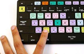 60 полезных комбинаций клавиш для офисных работников