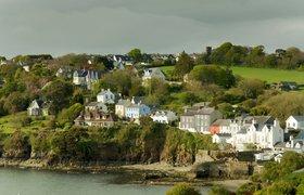 Ирландское госагентство запустило два новых конкурса для иностранных стартапов