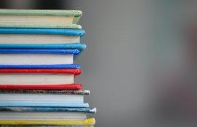 Онлайн-платформа «Учи.ру» купила долю в сети «КодКласс» и портал «Ваш урок»