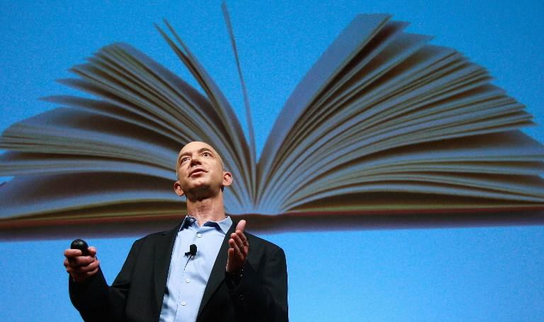 16 книг, которые сейчас читают влиятельные руководители | Rusbase