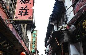 10 фактов об учебе и жизни в Китае, которые перевернут ваше представление об этой стране