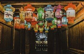 Маркетинг по-китайски: какие особенности у продвижения в Поднебесной