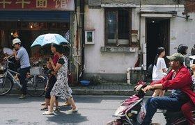 «Люди не заморачиваются над тем, чтобы бросать мусор в урну, и очень громко говорят». Что я понял, прожив почти 7 лет в Китае