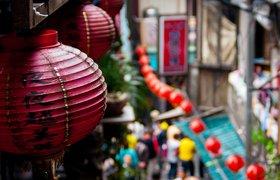 Китайский копипаст: что российские EduTech-проекты могут перенять у китайцев