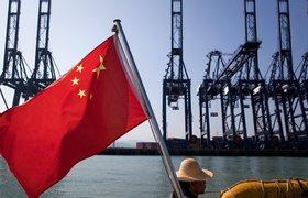 Два главных нарушения при перевозке товара из Китая