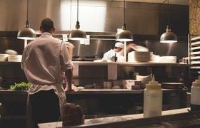 «Мираторг» откроет кулинарную студию с мастер-классами по готовке и выбору мяса