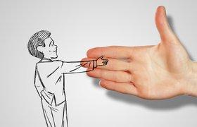 7 обещаний властей, о которых следует знать предпринимателю