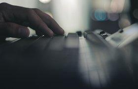 Суд отклонил жалобу онлайн-переводчика Promt на недобросовестную конкуренцию со стороны «Яндекса»