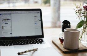 Шесть инструментов для повышения лояльности клиентов в сфере B2B