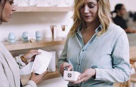 «Честный разговор с потребителем — лучший способ сохранить свои позиции на рынке»