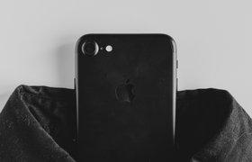 Apple позволит разработчикам привлекать пользователей с помощью промокодов