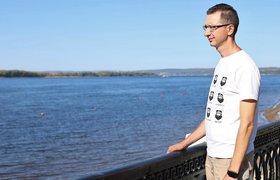 Сергей Клёнкин, digital-агентство Original Works: «В работе мы воплощаем кайдзен»