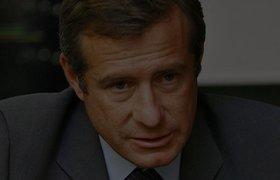 Кто есть кто: Григорий Березкин