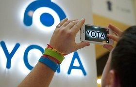 Yota Devices могут распродать по частям