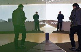 «Лаборатория Касперского» предсказала массовые кибератаки на «умные» часы и авто