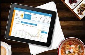 АФК «Система» с партнерами вложила $7 млн в маркетинговую платформу для ресторанов Mobikon