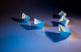 Внедрите коллективное лидерство в компании – и успех не заставит себя ждать