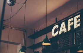 На что обратить внимание при покупке кофейной франшизы: советы начинающим