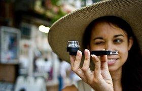 10 аксессуаров для мобильных камер