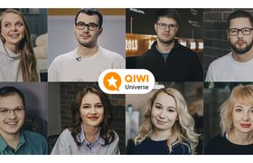 В QIWI Universe объявили финалистов 2019 года