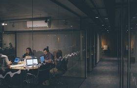 Что дает бизнесу мультикультурный коллектив: 5 правил управления такой командой
