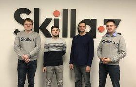 Сервис по подбору персонала Skillaz научился автоматически составлять предложения о работе