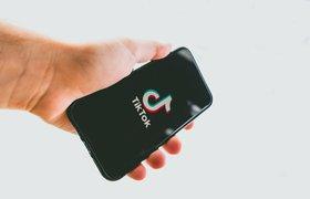 В топ-100 мировых брендов в 2020 году включили TikTok