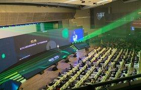 ИИ, миллиарды инвестиций, беспрецедентный рост: почему нужно следить за Китаем, если вы в EduTech