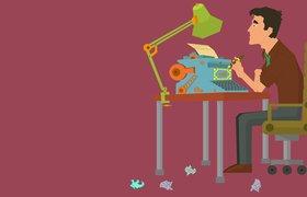 «Не спешите убирать опубликованные статьи в дальний ящик»: как мы отказались от копирайтеров