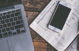 Как контролировать работу выездных специалистов с помощью мобильного приложения
