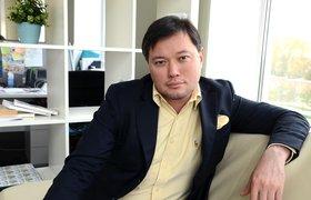 Ренат Батыров (Технопарк «Сколково»): «В этом году мы сделаем все для технологических предпринимателей»