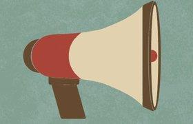 Говорит венчур: Алексей Соловьев  — об итогах венчурного рынка 2013