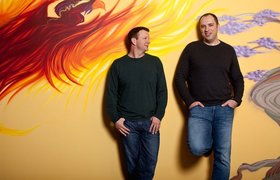 7 стартапов, которые принесли больше всего денег инвесторам