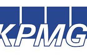 Исследование KPMG: облачные сервисы развиваются быстрее, чем мы ожидали