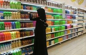 Российский стартап для мусульман Halal Guide получит $800 тысяч