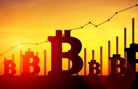 Цена биткоина выросла на слухах, но может упасть на фактах – почему крупные компании не инвестируют в крипту