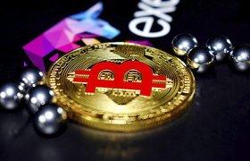 Что жизнеспособнее — криптовалюты или токены? Мнение эксперта
