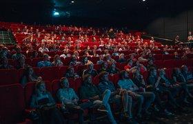 Дипфейки в рекламе и кино: как использовать технологию во благо